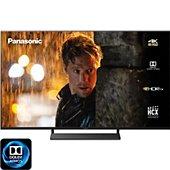TV LED Panasonic TX-65GX820E
