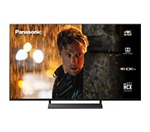 TV LED Panasonic  TX-58GX820E