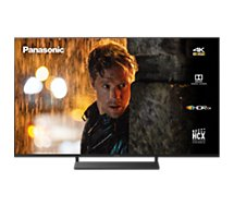 TV LED Panasonic  TX-50GX820E