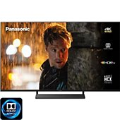 TV LED Panasonic TX-40GX820E