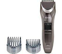 Tondeuse cheveux Panasonic  ER-GC63-H503