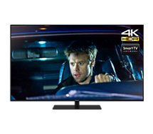 TV LED Panasonic  TX-55GX610E