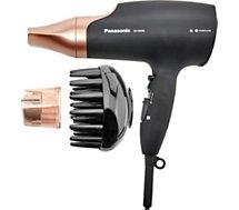 Sèche cheveux Panasonic  EH-NA65CN825