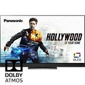 TV OLED Panasonic TX-55HZ2000E