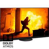TV OLED Panasonic TX-65HZ1500E