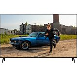 TV LED Panasonic TX-65HX940E