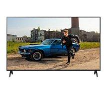 TV LED Panasonic  TX-49HX940E