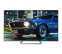 TV LED Panasonic  TX-65HX810E