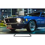TV LED Panasonic  TX-58HX810E