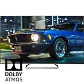 TV LED Panasonic TX-50HX810E