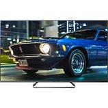 TV LED Panasonic  TX-40HX810E