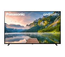 TV LED Panasonic  TX-58JX810E