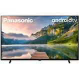 TV LED Panasonic  TX-40JX810E