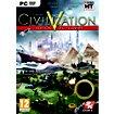 Jeu PC Take 2 Civilization V Goty
