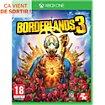 Jeu Xbox One Take 2 Borderlands 3