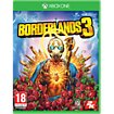 Jeu Xbox One Take 2 Borderlands 3