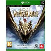 Jeu Xbox Take 2 TINY TINA'S WONDERLANDS LTD