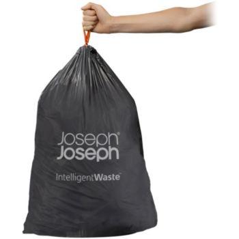 Joseph Joseph de 30 litres - paquet de 20