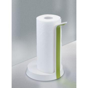 joseph joseph essuie tout easy tear blanc vert spatule fouet pinceau boulanger. Black Bedroom Furniture Sets. Home Design Ideas