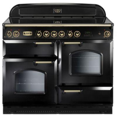 piano de cuisson falcon boulanger. Black Bedroom Furniture Sets. Home Design Ideas