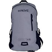 Sac à dos Proviz PZ360BACKPACK