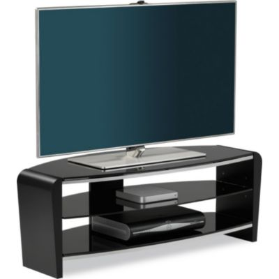 meuble tv alphason chez boulanger. Black Bedroom Furniture Sets. Home Design Ideas