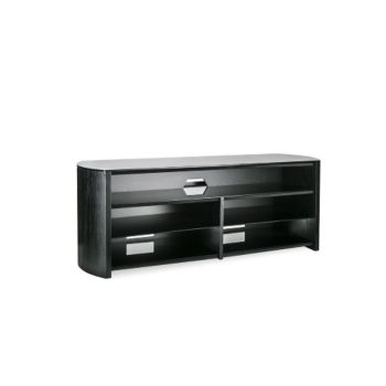 alphason finewoods noir 1350 sp cial soundbar meuble tv boulanger. Black Bedroom Furniture Sets. Home Design Ideas