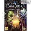 Jeu PC Blizzard World of Warcraft : Battle for Azeroth