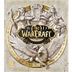 Jeu PC Blizzard World Of Warcraft Collector 15th