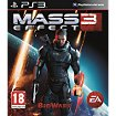 Jeu PS3 Just For Games Mass Effect 3