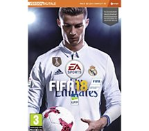Jeu PC Electronic Arts FIFA 18