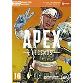 Jeu PC Electronic Arts Apex Legends Lifeline