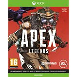 Jeu Xbox One Electronic Arts  Apex Legends Bloodhound