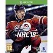 Jeu Xbox One Electronic Arts NHL 18