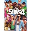 Jeu PC Electronic Arts SIMS 4