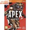 Jeu PC Electronic Arts Apex Legends Bloodhound