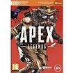 Jeu PC Electronic Arts Apex Legends Bloodhound