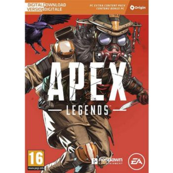 Electronic Arts Apex Legends Bloodhound