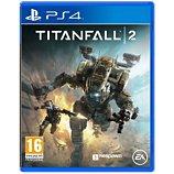 Jeu PS4 Electronic Arts Titanfall 2