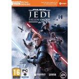 Jeu PC Electronic Arts  Star Wars Jedi : Fallen Order