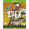 Jeu Xbox One Electronic Arts Apex Legends Lifeline