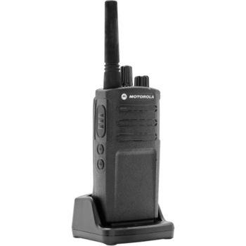 Motorola XT-420