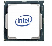 Carte mère Intel  Core i5-9400