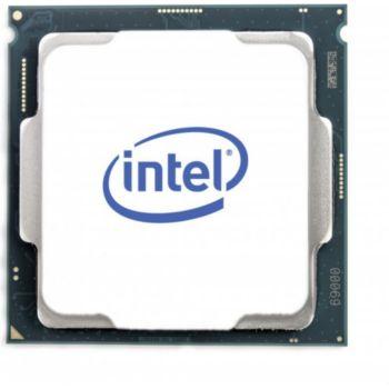 Intel Core i5-9400
