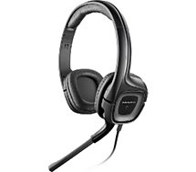 Micro-casque Plantronics  Audio 355