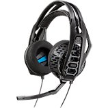 Casque gamer Plantronics RIG 500E