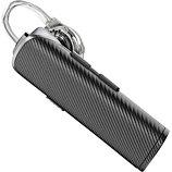 Oreillette Plantronics  Bluetooth Explorer 110 noir