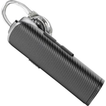 Plantronics Bluetooth Explorer 110 noir