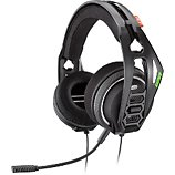 Casque gamer Plantronics  RIG 400HX Xbox One