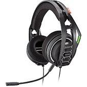 Casque gamer Nacon RIG 400HX Xbox One